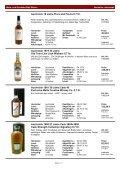 Katalog für Hersteller: Auchroisk - The Whisky Trader - Page 3