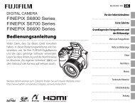 2 - Fujifilm