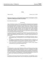 15-0464.pdf (PDF, 11 KB) - Niedersächsischer Landtag
