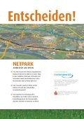 log. + 3modal + m2 Emmerich am Rhein - Nettpark-emmerich.de - Seite 5