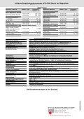 Datenblatt KT15 Serie IIP [PDF, 1.00 MB] - MTS Messtechnik ... - Page 2