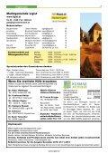 Ligist Nachrichten Oktober 2012 - Seite 2
