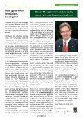Ligist Nachrichten Oktober 2012 - Seite 3