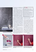 Glanzstück - Brillux - Seite 2