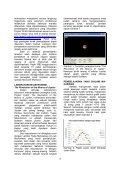 PENENTUAN MASSA PLANET JUPITER: OBSERVASI VIRTUAL ... - Page 3