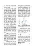 PENENTUAN MASSA PLANET JUPITER: OBSERVASI VIRTUAL ... - Page 4