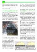 Laufflächen trittsicher 2013-06.pub - Seite 2