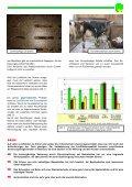 Laufflächen trittsicher 2013-06.pub - Seite 3