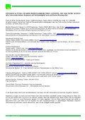Laufflächen trittsicher 2013-06.pub - Seite 4