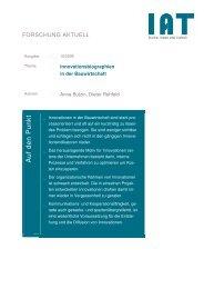 Forschung Aktuell 2008-10