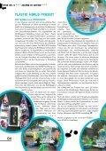 kriZ 6 (Herbst 2012) herunterladen - BUNDjugend Baden ... - Page 4