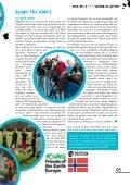 kriZ 6 (Herbst 2012) herunterladen - BUNDjugend Baden ... - Page 5
