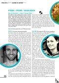 kriZ 6 (Herbst 2012) herunterladen - BUNDjugend Baden ... - Page 6