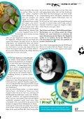 kriZ 6 (Herbst 2012) herunterladen - BUNDjugend Baden ... - Page 7