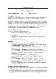 Carrières en justice - intrigue_policiere_guide_7e - TFO