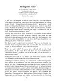 Hidaya. Mein Weg zum Islam.pdf - Page 4