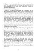 Hidaya. Mein Weg zum Islam.pdf - Page 5