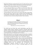 Hidaya. Mein Weg zum Islam.pdf - Page 7