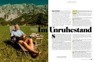 Erich WEiss - Media Golf Austria