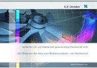 GÖZ_Beitrag 02.12.2010 [Kompatibilitätsmodus] - Plattform ...