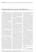 Mitteilungen Ostern 2003 - Rudolf Steiner Schule Aargau - Page 3