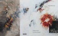 Gabriele Lockstaedt NEMESIS