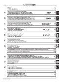 RXP - STM UK - Seite 2