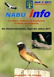 Download - beim NABU Stadtverband Hagen