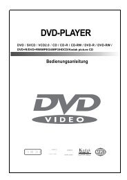 DVD-PLAYER