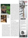 Druckversion: Französisch Roulotte - 4-Seasons.de - Seite 4