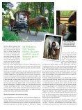 Druckversion: Französisch Roulotte - 4-Seasons.de - Seite 5