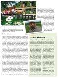 Druckversion: Französisch Roulotte - 4-Seasons.de - Seite 7