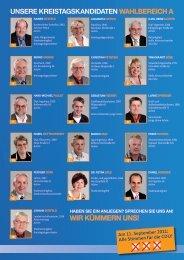 Unsere Kreistagskandidaten 2011 (PDF/2,3 MB) - Die CDU im ...
