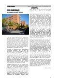 Sonderausgabe TILL online 1 - Facultatea de Litere din Oradea ... - Seite 4