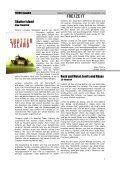 Sonderausgabe TILL online 1 - Facultatea de Litere din Oradea ... - Seite 5
