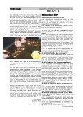 Sonderausgabe TILL online 1 - Facultatea de Litere din Oradea ... - Seite 6