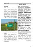 Sonderausgabe TILL online 1 - Facultatea de Litere din Oradea ... - Seite 7