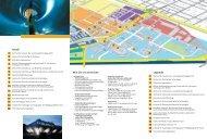 pdf (1.2 MB) - Adlershof