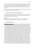 Protokoll - Gemeinde Niederrohrdorf - Seite 2