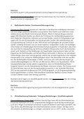 Protokoll - Gemeinde Niederrohrdorf - Seite 4