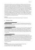 Protokoll - Gemeinde Niederrohrdorf - Seite 5