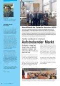Download als PDF - LASCO Umformtechnik GmbH - Seite 2