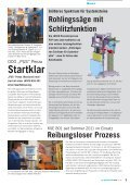 Download als PDF - LASCO Umformtechnik GmbH - Seite 3