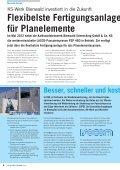 Download als PDF - LASCO Umformtechnik GmbH - Seite 4