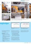 Download als PDF - LASCO Umformtechnik GmbH - Seite 5