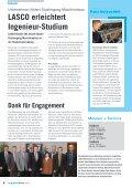 Download als PDF - LASCO Umformtechnik GmbH - Seite 6