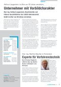 Download als PDF - LASCO Umformtechnik GmbH - Seite 7