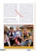 Entwurf - Schreibtgut - Seite 4
