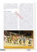 Entwurf - Schreibtgut - Seite 6