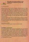 Februar/März - Friedenskirche Wildau - Seite 2